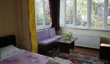 Find low rates and reserve youth hostels in Istanbul