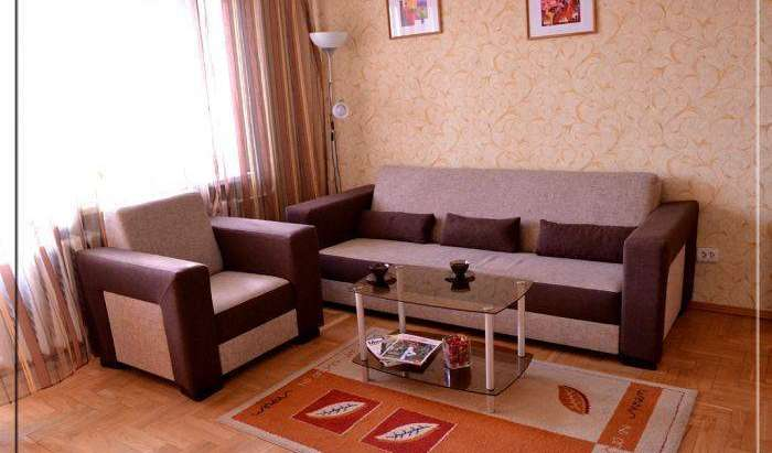 hostel reviews and discounted prices