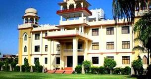 cheap hostels in Bhilwara