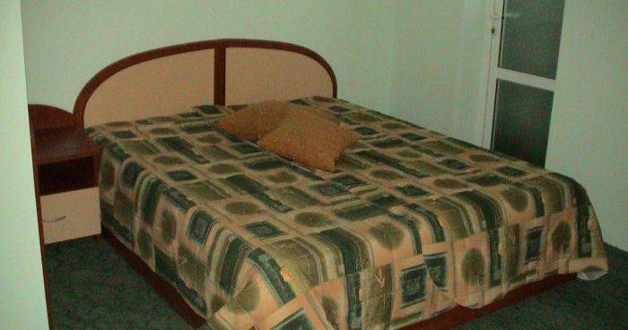 hostel reservations in Varna